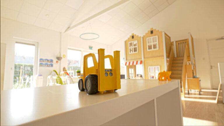 Kindereijk-waalwijk-5