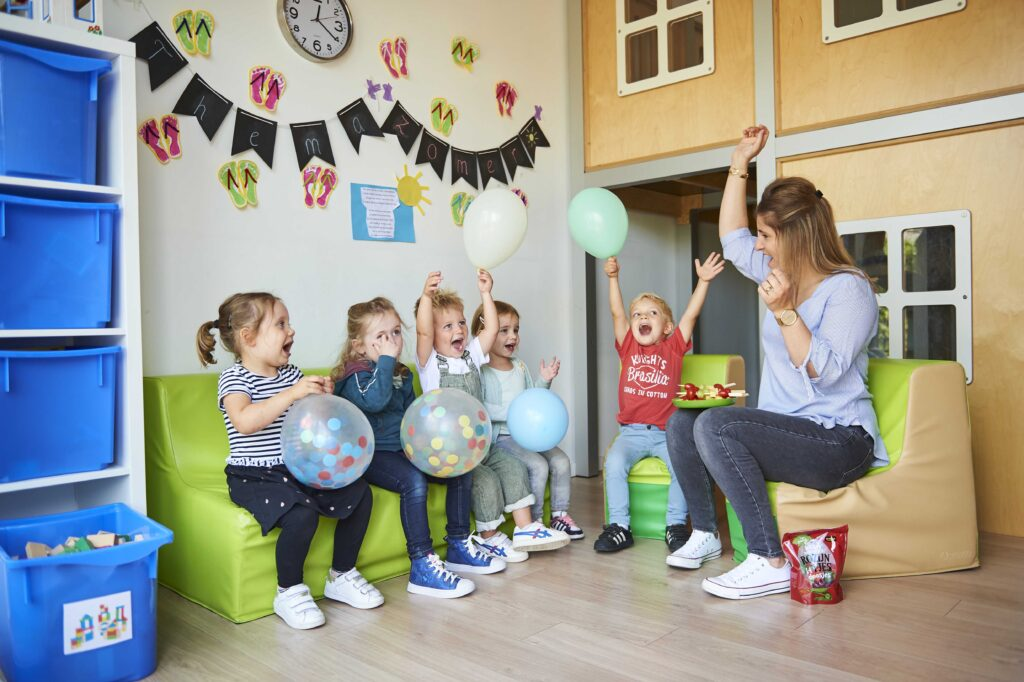 samen-feest-kindereijk