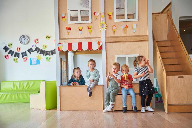 kinderdagverblijf-kindereijk