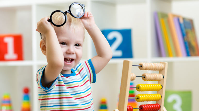 kinderdagverblijf-homepagina